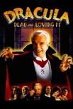 Дракула: мёртвый и довольный