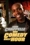 Дэйв Шаппель: HBO Comedy Half-Hour