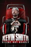 Кевин Смит: тихий, но смертельный