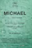 Михаэль