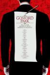 Госфорд парк