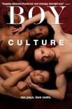 Парни как особая культура