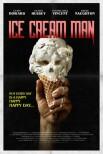 Человек-мороженое