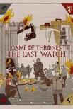 Игра престолов: последние часы