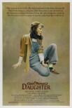 Дочь шахтера