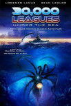 Наутилус: Повелитель океана