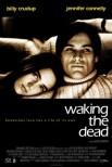Пробуждая мертвецов