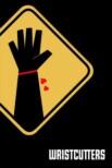 Самоубийцы: История любви