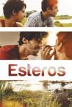 Эстерос