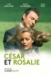 Сезар и Розали