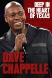 Дейв Шаппель: глубоко в сердце Техаса