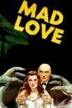 Безрассудная любовь