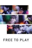 Бесплатно играть