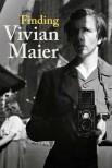 В поисках Вивьен Мейер