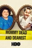 Мама мёртвая и дорогая