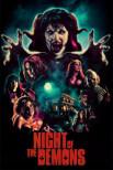 Ночь демонов