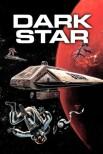 Тёмная Звезда