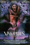 Вампиры: жаждут крови
