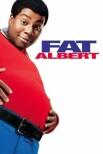 Толстый Альберт