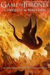 Игра престолов: завоевание и восстание