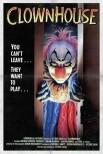 Дом клоунов
