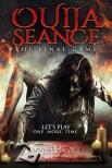 Ouija Seance: финальная игра