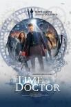Доктор Кто: Время Доктора